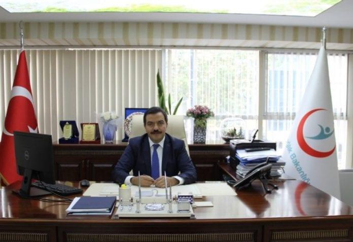 Battalgazi Devlet Hastanesi İnşaatı Başlıyor
