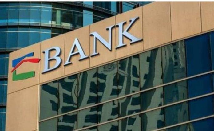 Emlak Katılım Bankası Sektöre Destek Verecek