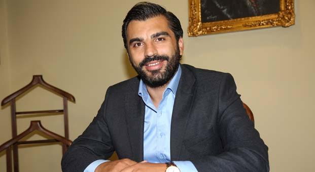 Eska'dan İstanbul'a 200 Milyon Liralık Yatırım