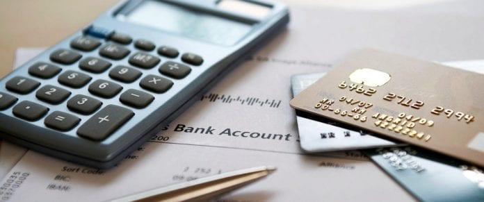 İnşaat Sektörünün Sorunlu Kredileri Bankalar Tarafından Yapılandırılacak mı?