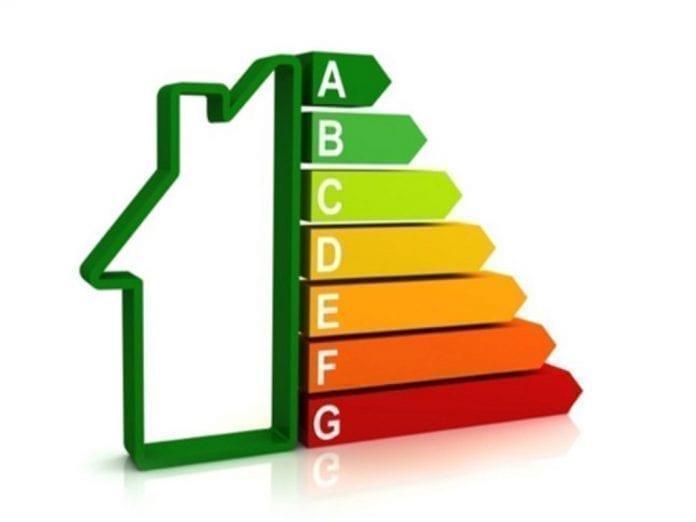 Enerji Kimlik Belgesi Olmadan Alım Satım Yapılamayacak: Son Gün 1 Ocak 2020